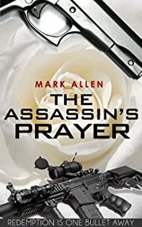 The Assassin's Prayer by Mark Allen ebook deal