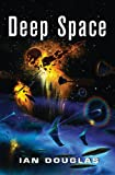 Deep Space (0007483759) by Douglas, Ian