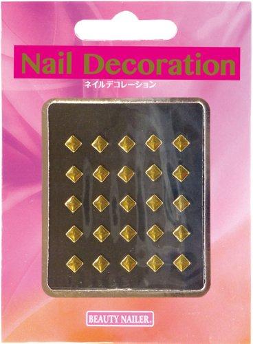 ビューティーネイラー Nail Decoration NDー2