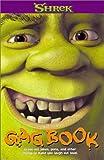 Shrek Gag Book (0141312610) by R.E. Volting, Dr.