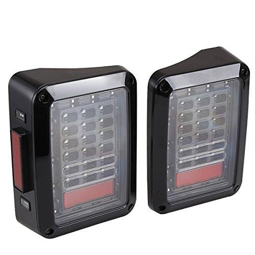 led-luces-traseras-cambio-de-luces-traseras-luces-traseras-de-freno-para-2007-2015-jeep-wrangler-jk