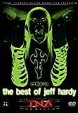 TNA Wrestling: Enigma - The Best of Jeff Hardy