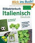 PONS Bildwörterbuch Italienisch: 12.5...