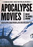 Apocalypse Movies (0312253699) by Newman, Kim