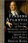 Finding Atlantis: A True Story of Gen...