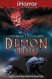 Steve Skidmore iHorror: Demon Hunter