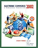 Electronic Commerce 2001 Update (013065311X) by Turban, Efraim