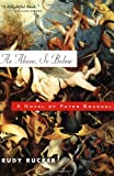 As Above, So Below: A Novel of Peter Bruegel (076530404X) by Rucker, Rudy