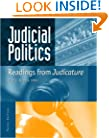 Judicial Politics: Readings From Judicature, 3rd Edition