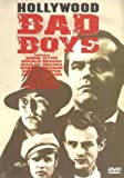 Hollywood Bad Boys [DVD]