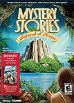 Mystery Stories:Island of Hope Bonus...