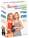 Mary-Kate & Ashley (3pc) (Gift) [Import]