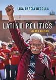 Latino Politics (UMP - US Minority Politics Series)