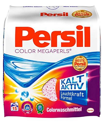 persil-color-megaperls-6-pack-6-x-15-lavados