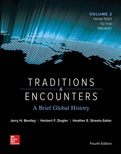 traditions-and-encounters-a-brief-global-history-vol-2