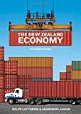 Ralph Lattimore The New Zealand Economy: An Introduction