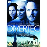 "Diverted [UK Import]von ""Anita Majumdar"""