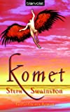Komet (3442243645) by Steph Swainston