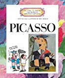 Getting to Know the World's Greatest Art: Picasso