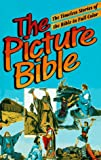 img - for Picture Bible: Story Book Edition book / textbook / text book