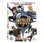 Storm Hawks - Season 1 - Volume 2 [DVD]
