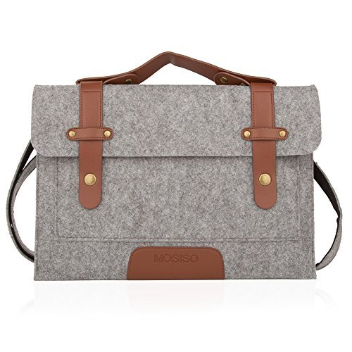 mosiso-felt-shoulder-bag-briefcase-laptop-case-bag-cover-for-11-116-inch-macbook-air-acer-chromebook