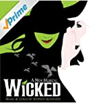 Defying Gravity (Original Cast Record...