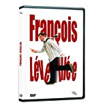 Fran�ois L�veill�e: En Spectacle (Version fran�aise)by Fran�ois L�veill�e