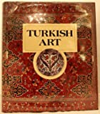img - for Turkish Art book / textbook / text book