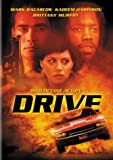 echange, troc Drive (1997) [Import USA Zone 1]