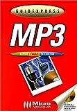 echange, troc Peter Klau - MP3 (livre et CD-Rom)