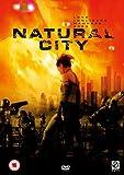 OPTIMUM RELEASING Natural City [DVD]