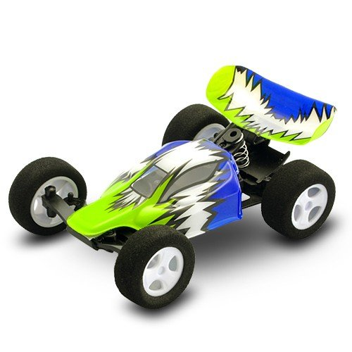 3ch Racer Iphone/ipad/ipod Touch Controlled High Speed Rc Stunt Drift Car Toy