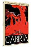 Image de Cabiria - Edition Digipack Collector