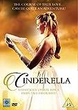Cinderella (Cenerentola) [DVD]