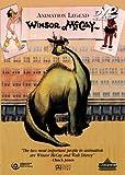 Animation Legend: Winsor Mccay [Import]