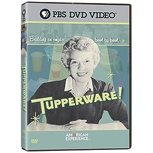 American Experience - Tupperware movie