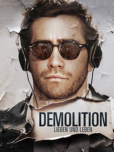 demolition-lieben-und-leben-dt-ov