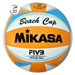 Mikasa, Pallone da beach volley Beach...