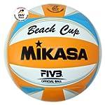 Mikasa Beach Cup 1614 - Ballon de bea...