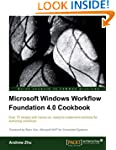Microsoft Windows Workflow Foundation...