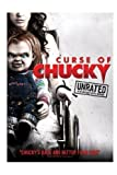 Curse of Chucky (Unrated) by Universal Studios by Don Mancini