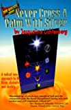 Never Cross a Palm With Silver (The Bible Tarot Series)
