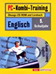 PC-Kombi-Training Englisch 9. Schuljahr