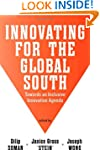 Innovating for the Global South: Towa...