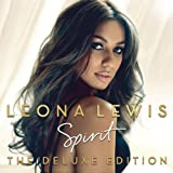 "Run [Clean]von ""Leona Lewis"""