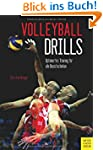 Volleyball Drills: Optimiertes Traini...