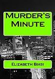 Murder's Minute