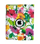 Premium PU Leather Case for iPad 2/3/...