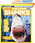 National Geographic Kids Everything S...